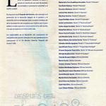 arte_expo_colectiva_programa_interior_despues_del_horario_2006