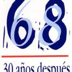 arte_expo_colectiva_programa_portada_68_30_anos_despues_1998