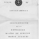 arte_expo_individual_retrospectiva_20_anos_de_dibujar_invitacion_interior_1987