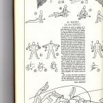 arte_ilustrador_revista_escenica_no3_1983