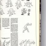 arte_ilustrador_revista_escenica_no3_pag_33_1983