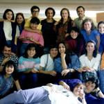 curso_liga_latinoamericana_de_improvisacion_1991