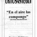 director__en_el_aire_las_compongo__programa_de_mano__portada__1999