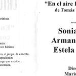 director__en_el_aire_las_compongo__programa_de_mano_interior__1999