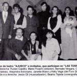 director__las_torres_y_el_viento__foto__1998