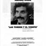 director__las_torres_y_el_viento__programa_de_mano__portada1998