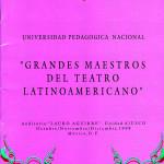 director__las_torres_y_el_viento__programa_de_mano_del_ciclo_1998