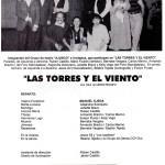 director__las_torres_y_el_viento__programa_de_mano_interior_1998