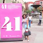 dos_mujeres_un_siglo_002