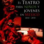 el teatro para ninos y jovenes en mexico