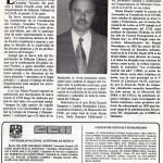 nombramiento_como_jefe_del_depto_de_difusion_culural_del_cch_1996