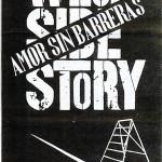 otros_asesor_amor_sin_barreras_programa_portada_1998