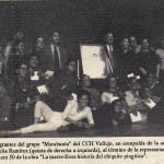 otros_asesor_la_maravillosa_historia_del_chiquito_pinguica_foto_1997