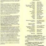 otros_asesor_la_maravillosa_historia_del_chiquito_pinguica_programa_interior_1997