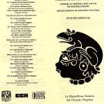 otros_asesor_la_maravillosa_historia_del_chiquito_pinguica_programa_portada_1997