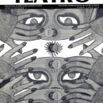 otros_editor_revista_teatro_no_1_1992