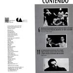 otros_editor_revista_teatro_no_2_creditos_1992