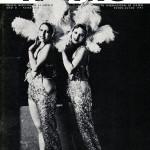 otros_editor_revista_teatro_no_3_1993