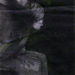 otros_el_lector_por_horas_programa_portada_2001