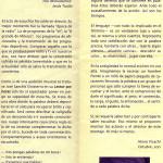 otros_texto_el_lector_por_horas_programa_interior_2001