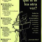 quieres_que_te_lo_lea_otra_vez_1996_programa_volante_1