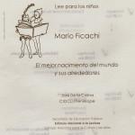 quieres_que_te_lo_lea_otra_vez_1996_programa_volante_2